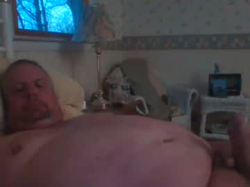 Chaturbate rob9271963 blowjob video from Chaturbate