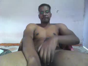 Chaturbate desi_silver private sex video