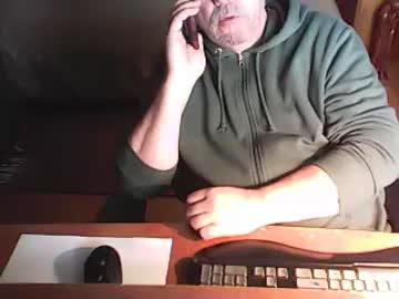 Chaturbate tacad62 record blowjob video from Chaturbate.com