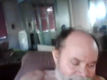 Chaturbate edwalters record blowjob video from Chaturbate.com