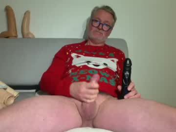 Chaturbate hotdad4hot record private show from Chaturbate