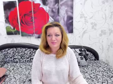 Chaturbate lea_fruit record show with cum from Chaturbate.com