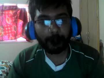 Chaturbate bangaloredick6 record public show from Chaturbate.com