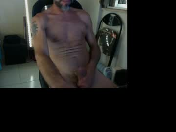 Chaturbate darkdance private show from Chaturbate.com