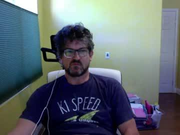 Chaturbate gregpleasant record public webcam video