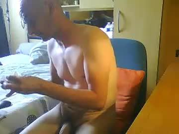 Chaturbate skysixzero record webcam video