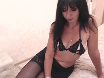Chaturbate depraved_butterfly public show from Chaturbate