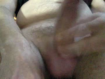 Chaturbate eos4u blowjob video from Chaturbate.com