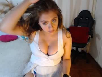 Chaturbate nicky_777 webcam video