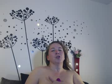 Chaturbate real_36_dd premium show from Chaturbate