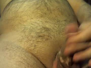 Chaturbate hybrid4646 record private XXX video from Chaturbate.com