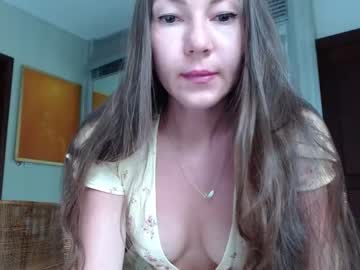 Chaturbate lessya_magic public webcam from Chaturbate