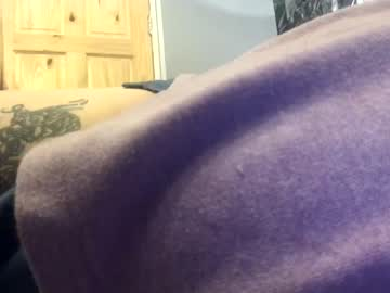 Chaturbate stedark private show video