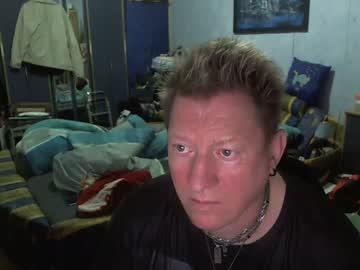 Chaturbate tomtom6850 record private sex video from Chaturbate