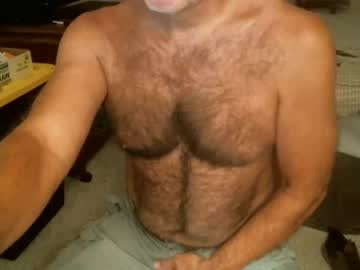 Chaturbate hairypecsguy chaturbate nude record