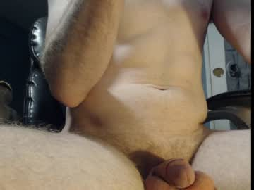 Chaturbate hungeric69 video with dildo from Chaturbate