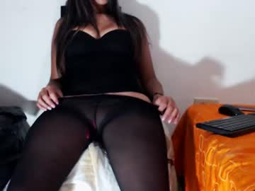 Chaturbate stefanyhorny69 public webcam video from Chaturbate.com