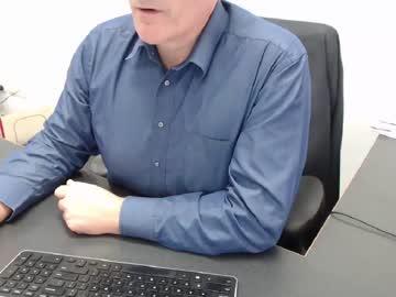 Chaturbate dieselau webcam record