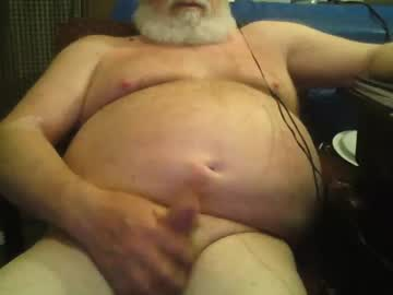 Chaturbate emac66 record show with toys from Chaturbate