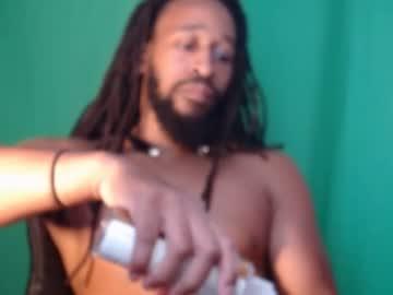 Chaturbate mikestro6000 private XXX video from Chaturbate.com