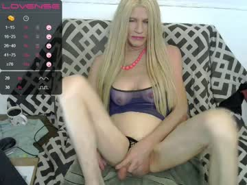 Chaturbate willa_ca show with toys