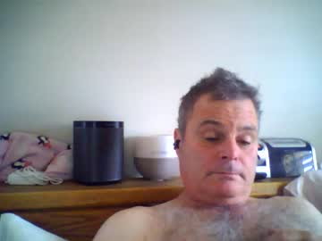 Chaturbate good_vibes private webcam from Chaturbate