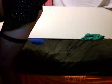 Chaturbate johotty88 show with toys from Chaturbate.com