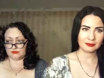Chaturbate raeleneport chaturbate webcam