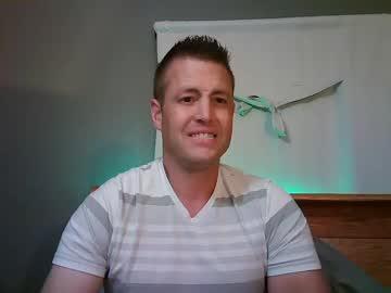 Chaturbate holymassivecockbatman video with dildo
