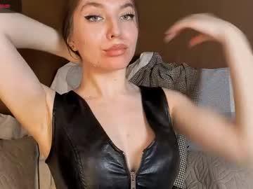 Chaturbate jacqueliness public webcam