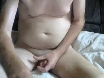 Chaturbate bigcockshaved7inches record public show from Chaturbate