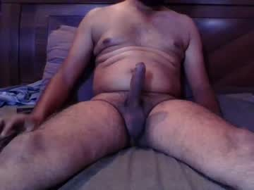 Chaturbate coolstud051 record private XXX show from Chaturbate