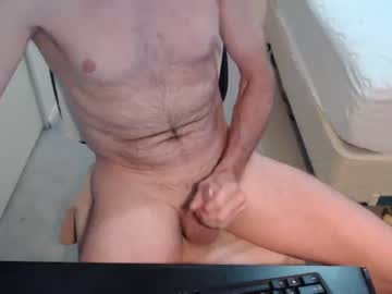 Chaturbate nalla1957 record public show video