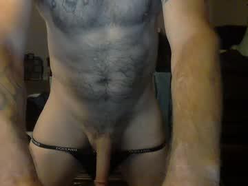 Chaturbate vagvillain private sex video from Chaturbate.com