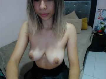 Chaturbate _melanyy_ cam video from Chaturbate.com