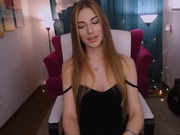 Chaturbate aleksigoldstane cam video