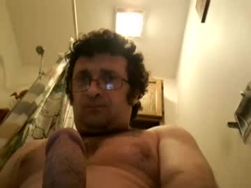 Chaturbate bistud5959 record show with toys from Chaturbate