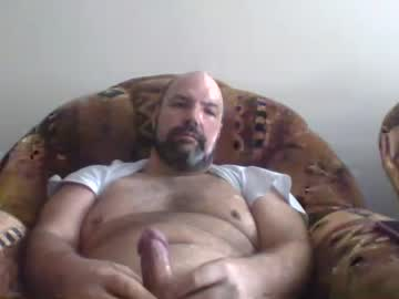 Chaturbate jegaband private XXX show from Chaturbate.com