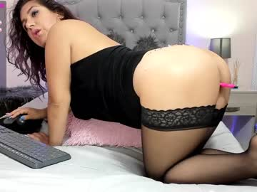Chaturbate sexirose_19 blowjob video from Chaturbate.com