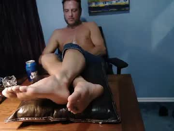 Chaturbate superbronnon show with toys