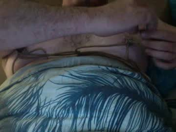 Chaturbate abusemycock911 private show from Chaturbate