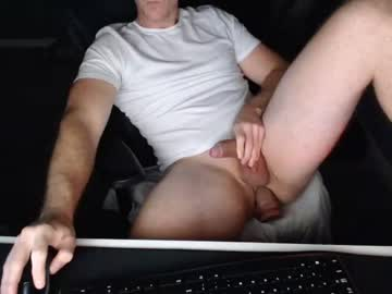 Chaturbate chiro845 show with cum from Chaturbate