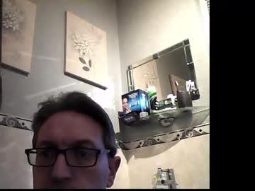 Chaturbate icums4u public webcam