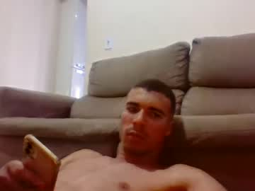 Chaturbate motax69 record private sex show from Chaturbate