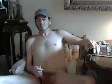 Chaturbate cochyboy35 record blowjob video from Chaturbate