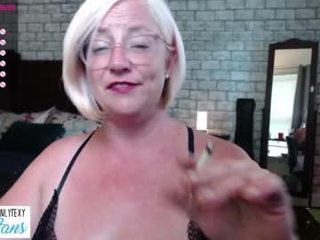 Chaturbate countess_texy_von_bonerbringer record webcam show from Chaturbate