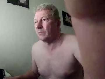 Chaturbate derandy51 chaturbate webcam video