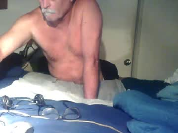 Chaturbate fastz06 record blowjob show from Chaturbate