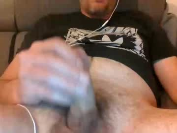 Chaturbate shremton88 video with dildo