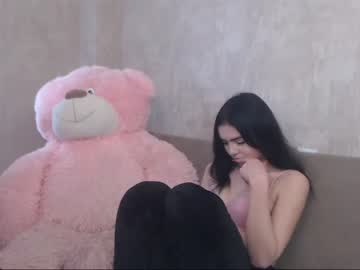 Chaturbate jinji_greis chaturbate show with toys